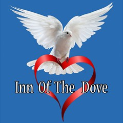 Inn Of The Dove